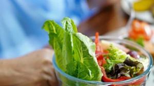 Hospital Libanês é o primeiro do mundo a se tornar vegano.