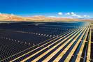Canadá consegue investimento de US $ 500 milhões para construir a maior fazenda solar do país