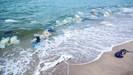Estados australianos e algumas redes de varejo proíbem sacolas plásticas descartáveis