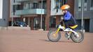 Andar de bicicleta vai se tornar matéria nas escolas de Portugal
