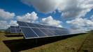 Banco do Brasil inaugura 1ª usina própria de energia solar