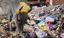 Índia vai abolir todos os tipos de plásticos descartáveis até 2022