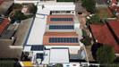 Com energia solar, escola pública em município de SP será autossustentável