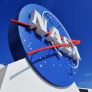 NASA cria combustível ecológico com sucesso para alimentar os satélites em órbita e aeronaves