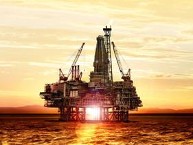 Noruega se recusa a perfurar poço bilionário de petróleo em prol do meio ambiente