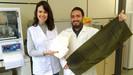 Pesquisadores da UFPR desenvolvem plástico que demora 5 meses para decompor na natureza