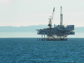 """Nova Zelândia proíbe toda nova exploração de petróleo nos seus oceanos como parte do """"futuro ne"""