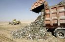 Dubai está transformando mais de 60% do seu lixo produzido em energia, abastecendo 120.000 residênci