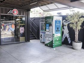 Programa de coleta e reciclagem de vidro chega a Minas Gerais