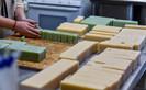 Kits de limpeza serão entregues a 57 mil famílias em vilas e comunidades de Belo Horizonte