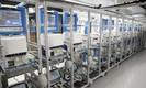 Ford, GE e 3M se unem para produzir ventiladores mecânicos e respiradores