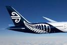 """Empresa aérea Air New Zealand inicia campanha """"Julho sem plástico"""" e dispensa cerca de 55 milhões de"""