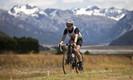Empresa na Nova Zelândia oferece US$ 10 doláres por dia para funcionários irem de bicicleta ao traba
