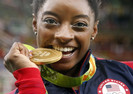As medalhas olímpicas e paralímpicas para os Jogos de Tóquio 2020 serão feitas a partir de telefones