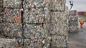 Brasil reciclou 97,4% de latas de alumínio em 2020
