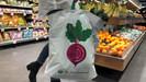 Austrália reduziu em 80% o uso de sacolas plásticas em apenas três meses