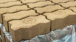 """JBS desenvolve """"piso verde"""" a partir de plástico reciclado"""
