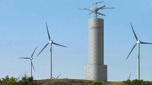 Maior produtor do país na área, RN vai estocar energia eólica