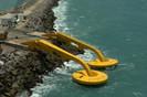 Ceará planeja transformar onda do mar em energia a partir de 2020