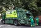 São Paulo aumenta coleta seletiva em 25% e volume de lixo nas ruas caiu mais de 50%