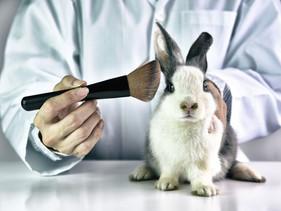 Avon anuncia fim dos testes em animais em todas as empresas da marca no mundo