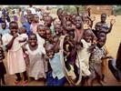 Organização fornece alimentos para 90 milhões de pessoas anualmente