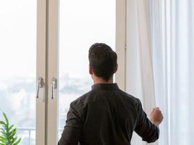 Empresa de móveis sueca IKEA produz cortina que reduz poluição do ar dentro de casa
