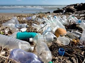 Costa Rica quer se tornar o primeiro país do mundo a eliminar todos os tipos de plásticos descartáve
