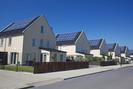Tesla está transformando 50 mil casas no sul da Austrália em geradores de energia solar sem custo pa