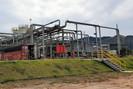 Rio de Janeiro inaugura duas usinas que transformam lixo em energia e biogás