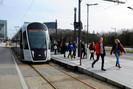 Luxemburgo é o primeiro país a liberartransportes públicos gratuitos para diminuir a poluição