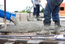 Estudantes mexicanos criam concreto fotovoltaico que gera energia elétrica