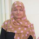 Cientista paquistanêsa cria bioplástico com cascas de manga
