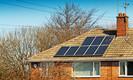 Setor de energia solar criou mais de 40 mil empregosno primeiro semestre de 2020