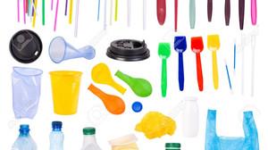 Alemanha proibirá plásticos descartáveis a partir de 2021