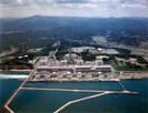 Japão anuncia planos para tornar a usina de Fukushima em um centro de energia 100% renovável