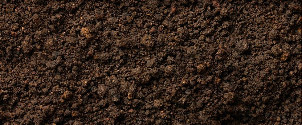 soil booster.png