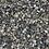 Thumbnail: WHLS Washed Rock
