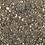 Thumbnail: WHLS Road gravel