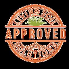 livingsoil_stampofapproval%20(3)_edited.
