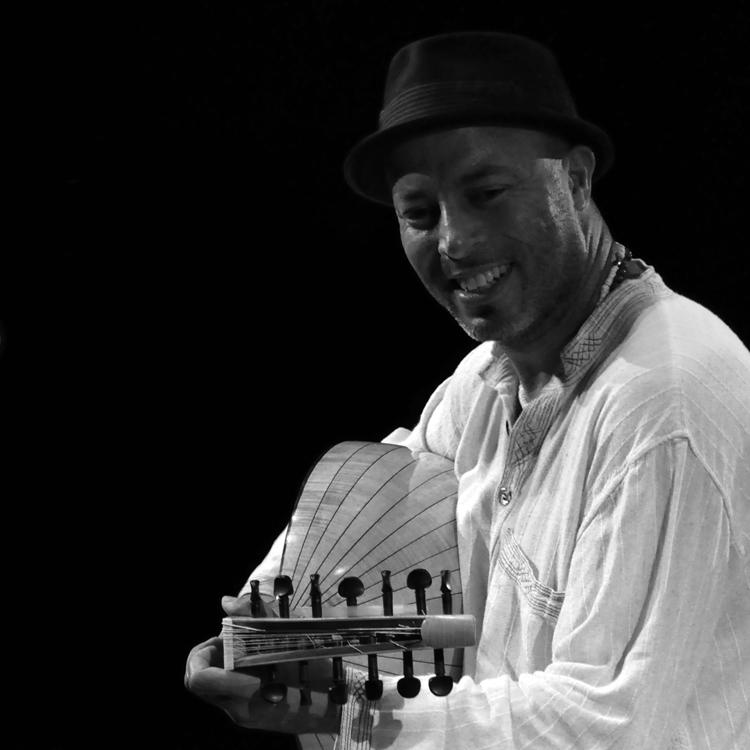 2010-06-29 Dhafer Youssef