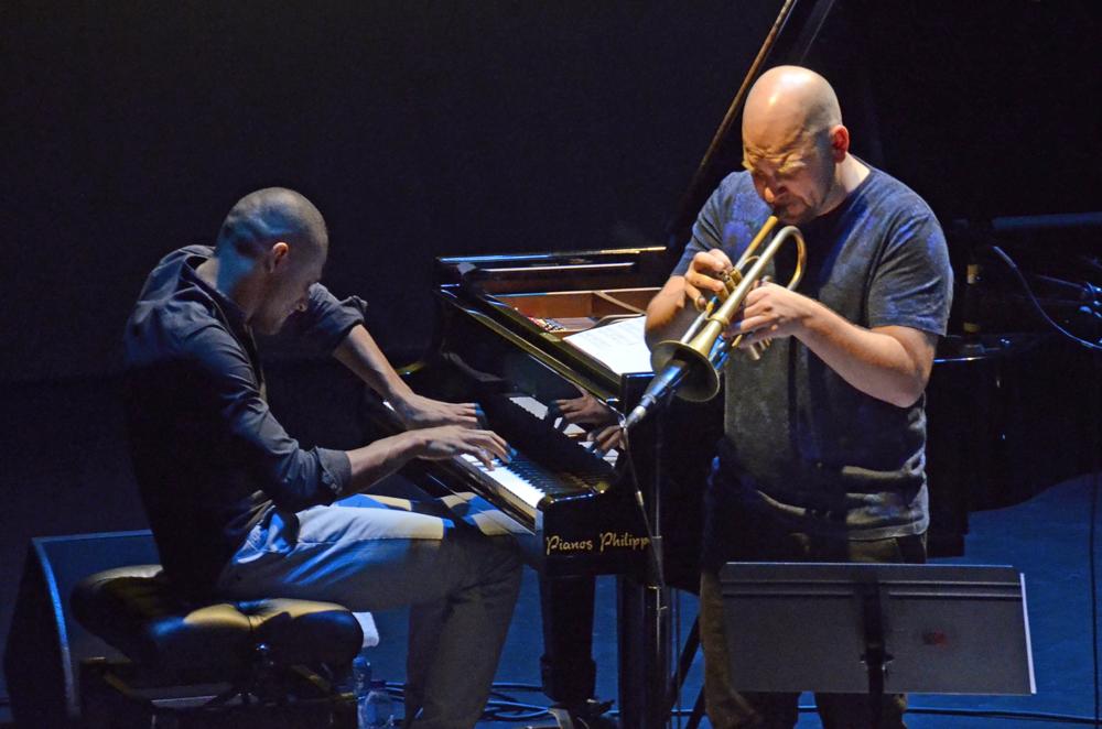 2016-07-02 Gregory Privat et Sebastian Studnitzky