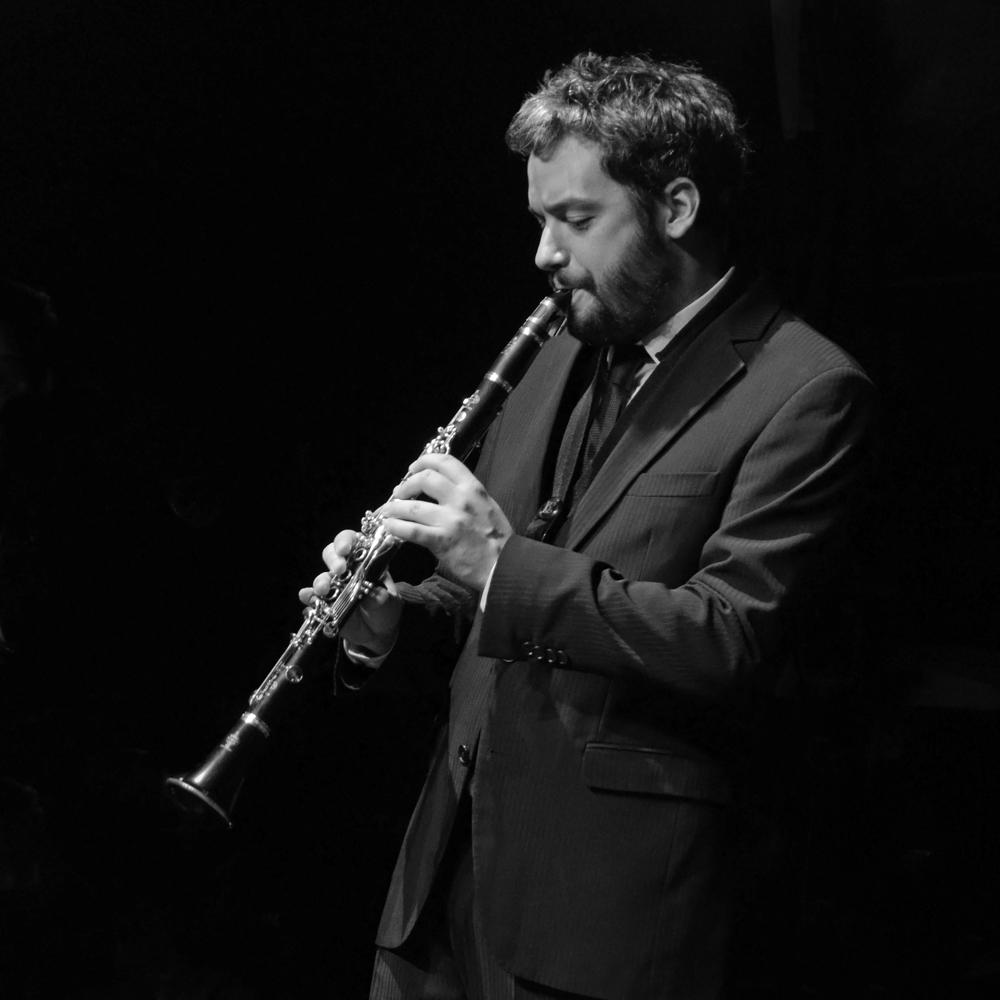 2017-06-23 César Poirier