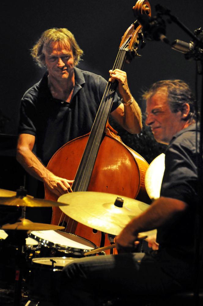 2011-06-26 Moutin Réunion Quartet