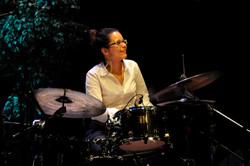 2013-07-03 Anne Pacéo