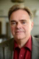 Dr. Susanne Menton, Prof. Dr. Michael Menton, Maximilian Menton, Konisation, Laser-Therapie, Kolposkopie, Menton, Labor Menton, Zytologisches Labor, Tübingen, Reutlingen, Berlin, Zytologie, Menton Unternehmensgruppe, HPV-Test, Zytologie, Institut für Zytologie Menton