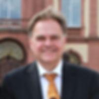 Prof. Dr. Michael Menton, Zytologisches Labor, Tübingen, Reutlingen, Berlin, Zytologie, Menton Unternehmensgruppe, HPV-Test, Zytologie, Institut für Zytologie Menton