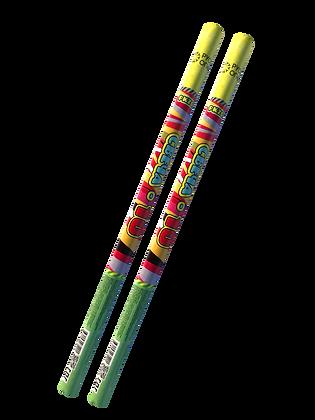PK2012 - СВЕЧА-10