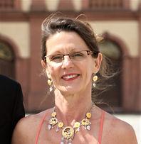 Dr. med. Susanne Menton Zytologie Insitut Menton Dysplasie Kolposkopie HPV Frauenärztin Berlin Tübingen Reutlingen