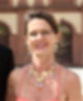 Dr. Susanne Menton, Zytologisches Labor, Tübingen, Reutlingen, Berlin, Zytologie, Menton Unternehmensgruppe, HPV-Test, Zytologie, Institut für Zytologie Menton